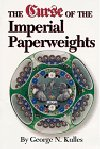 Imperial paperweights book