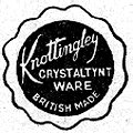 Knottingley trademark
