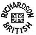 Richardson trademark