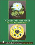 World Paperweights book